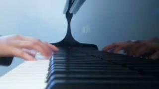 Code Geass (コードギアス) Piano Medley