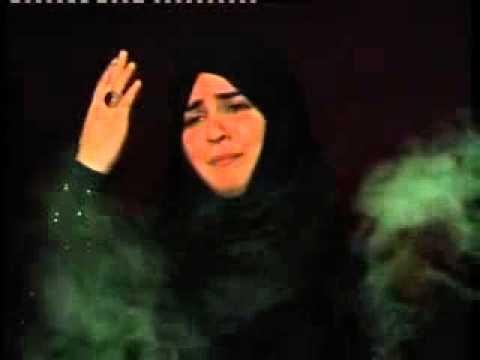 Shaam Ki Qaid Nibha Aayi - Hashim Sisters - 2013 شَام کی قید نِبھا آئى