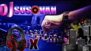 allah meherbaanboss2 mix by dj susovan