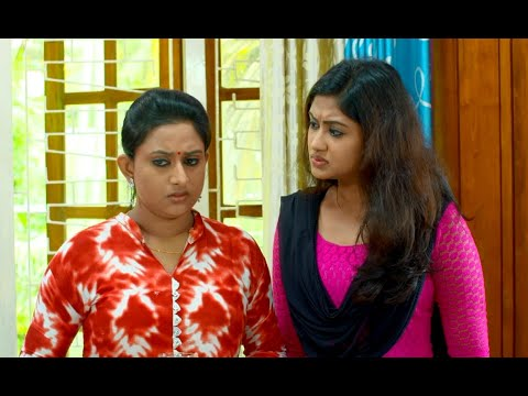 Mazhavil Manorama Bhramanam Episode 112