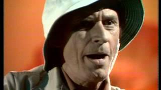 TOPPOP: Hank Mizell - Jungle Rock