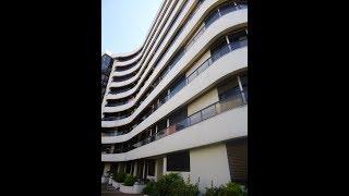 Inmobiliaria Braglia . Apto Malvin. Montevideo - Uruguay