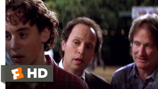 Fathers' Day (1997) - Big Trouble Scene (5/7) | Movieclips
