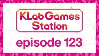 klab-games-station-episode-123