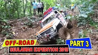 Download OFFROAD - SEULAWAH EXPEDITION PART 3