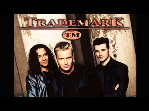 Trademark - Right By My Side