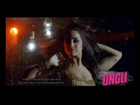 Dance Basanti    From the Hindi New Movie UNGLI    Full Audio Song Feat   Shraddha Kapoor