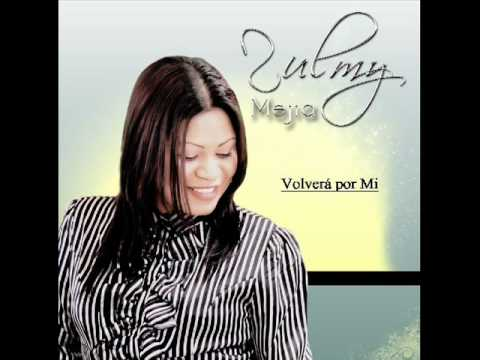 Zulmy Mejia.Cruel sacrificio. vol.6.wmv