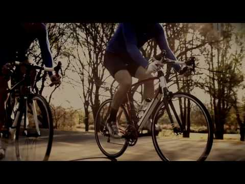 Bicycle Accident Attorney Indianapolis | Indiana Personal Injury Lawyer