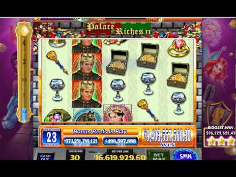 creditos grates infinitos Jackpot Party Casino Slots