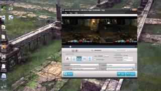 Aiseesoft 3D Converter Review