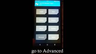 How to play Gameloft games in any Android phone without any lag