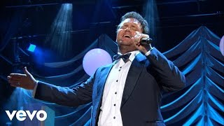 David Phelps O Mio Babbino Caro Live.mp3