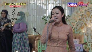 HANA KIMMI Cover Suara Hati (Evie Tamala)    Megarona    Fia Pro audio