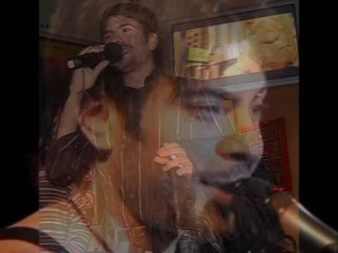 Tose Proeski Hold Me Now