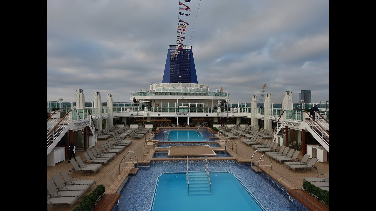 "Cruises From Southampton >> MV ""Britannia"" Gala Dinner & Evening Aboard - 07/03/2015 ..."