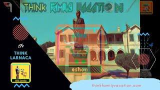 think Larnaca  by tFv   eShop