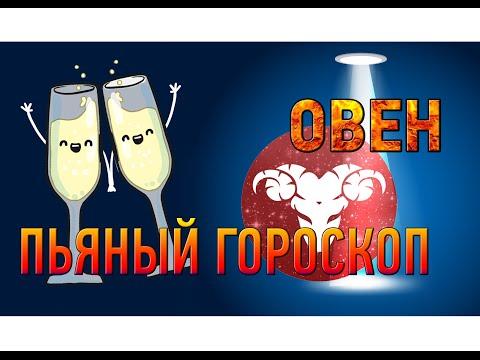 Корпоратив на Новый год: конкурсы и сценарий праздника