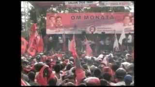 Video RENA KDI ~ TERAJANA MONATA Live in Tlogoayu Gabus Pati 27 juni 2014 download MP3, 3GP, MP4, WEBM, AVI, FLV Maret 2018