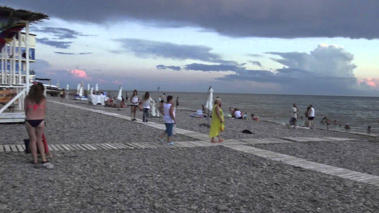 правильно ответить пляж барселона в лазаревском фото это ведь способно