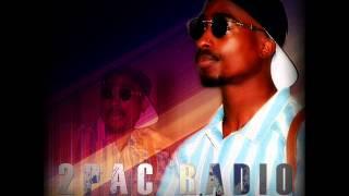 2Pac - My Block (feat. Big Syke and Swerv) (DJ Abatino Remix)