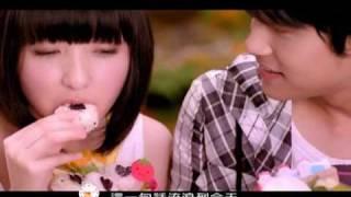 Download lagu 陳乃榮 Nylon 24小時瘋狂 MV 完整清晰版