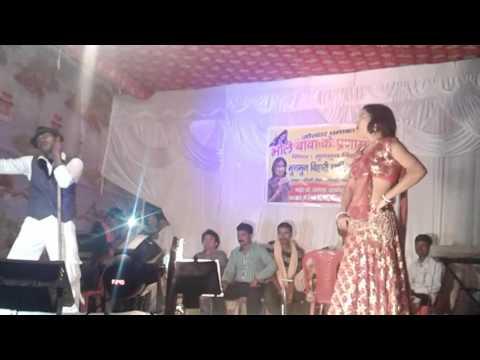 Hot Dance nayak nahi khalnayak hoon main