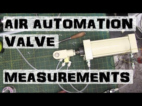 Transducers, Solenoids and Headaches | Pneumatic Automation