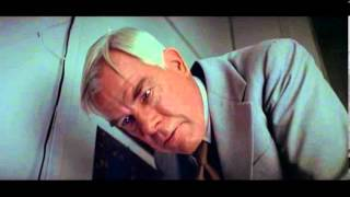 Trailer Prime Cut  Lee Marvin   great 70ties Movie