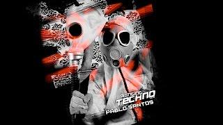 Baixar Banging Techno sets 147 -  Pablo Santos