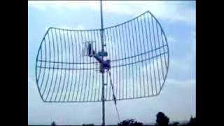como saber si funciona antena tv-cable