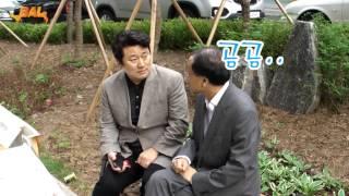 """3.4 go발 인터뷰 1탄 """"김재철 사장님 도망하느라 힘드시죠"""""""