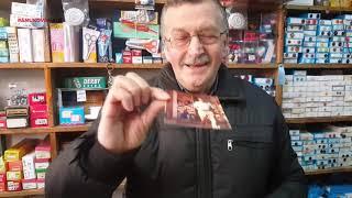 Pamukova da 66 yıllık Bin Bir Çeşit mağazası kapanıyor