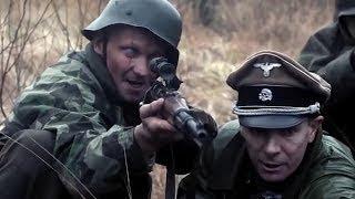 Četa Heroja : ruski filmovi sa prevodom