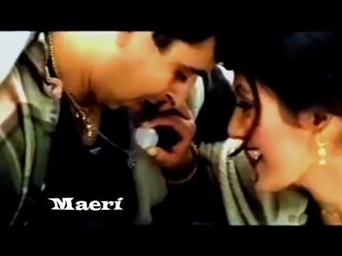 Maeri High quality audio Full HD