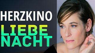 Neue HerzKino 2018 Liebe Nacht Ganzer Film Deutsch HerzKino 2018