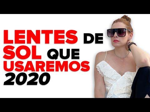 moda-en-lentes-de-sol-2020-mujer-/daniela-liepert