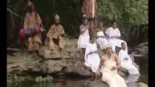 Download Oriki Osun - Isese Lagba - Productions Okanran Onile