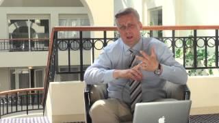 Часть 9. Профессиональное обучение. Продажи, менеджмент, обслуживание клиентов.