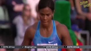 SPORTS FAILS Compilation  FUNNY MOMENTS IN SPORT
