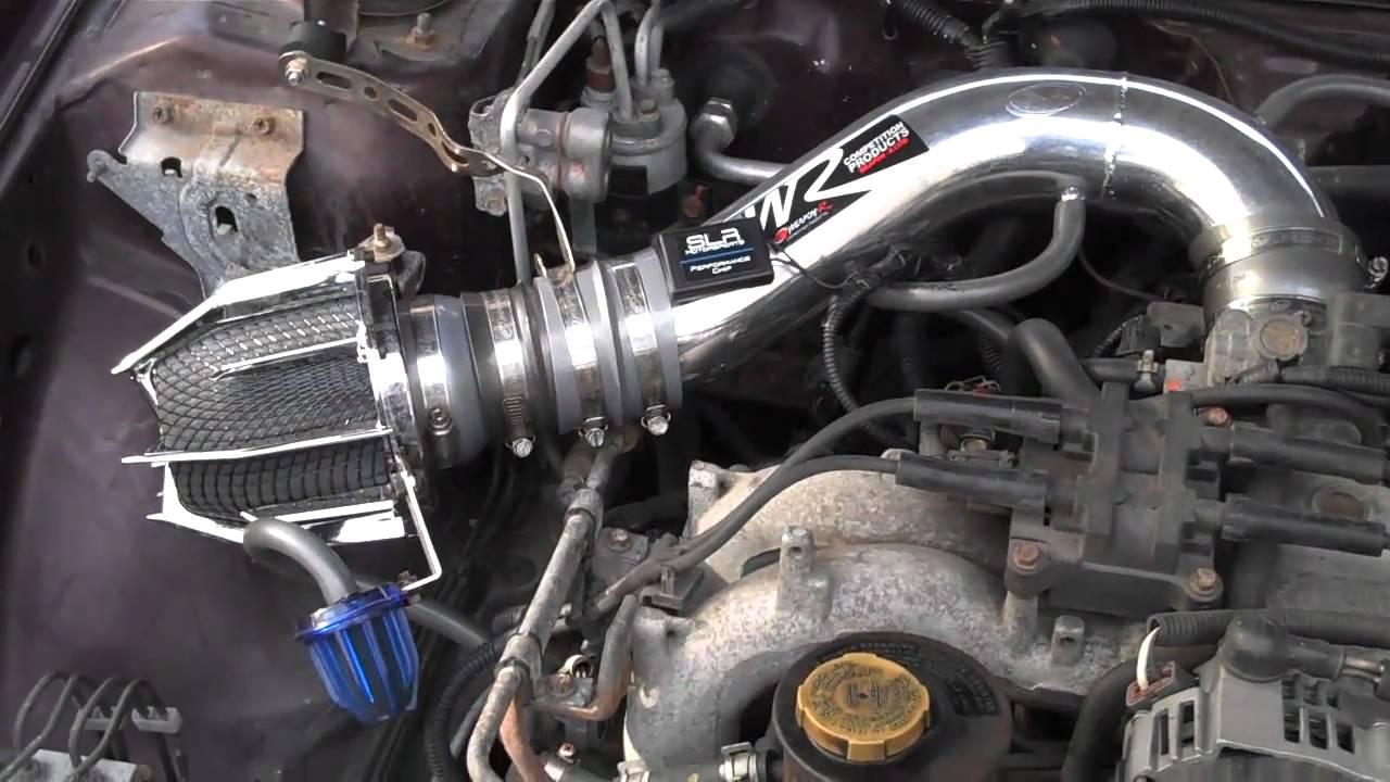 2000 Subaru Forester Engine Diagram 1997 Legacy Gt
