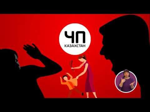 Видео о COVID19 и насилии