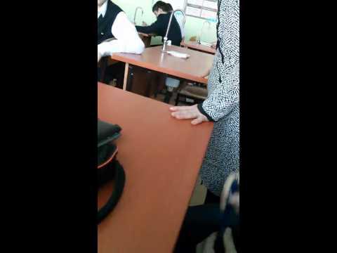 Видео: ПРИКОЛ! РЖАЧ! -