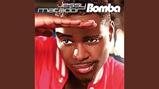 Bomba Club Mix (Remix Klass)