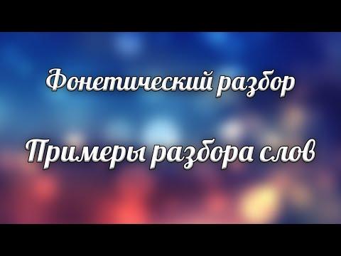 Русский язык, 4 класс, Часть 2, Канакина ВП, Горецкий В