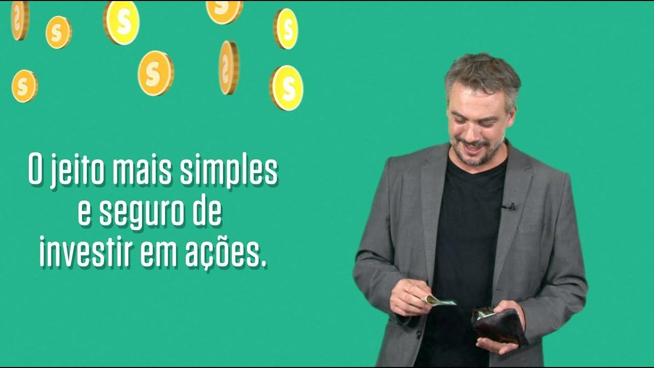 Bitcoin ile para kaybedemem | http://aiidjzz tk/