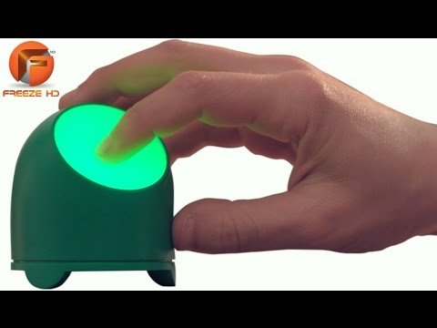 12 NEW MIND-BLOWING Inventions You Must Know About ▶No.3