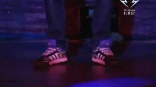 Тектоник # Базовые движение ногами 1-ая часть.(Скачать урок http://turbobit.net/qtcm6me3b5rq.html Подписывайтесь на мой канал., 2011-12-05T23:19:09.000Z)