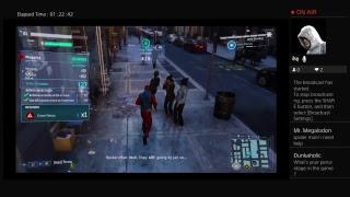 Spider-Man Gameplay-Spiderman Man Duos-Ep3