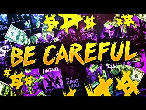 BO3 SnD - Be careful...